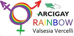 Pavia Pride 2016 - ADESIONI